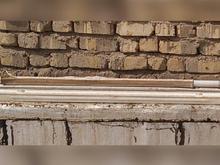تعدادی مهتابی تکی و دوتایی  در شیپور-عکس کوچک
