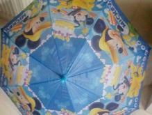 چتر بچگانه و بزرگسال نو  در شیپور-عکس کوچک