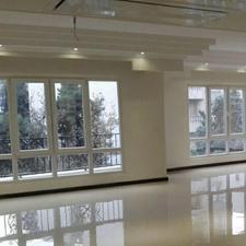 آپارتمان مسکونی 155 متری شهرک حکیمیه در شیپور-عکس کوچک