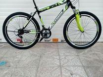 دوچرخه آکبند ایکس در شیپور-عکس کوچک