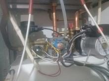 تعمیر لوازم گازی در محل فوری در شیپور-عکس کوچک