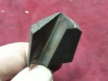 مته نوک الماس صنعتی قدیمی المانی 29 میلیمتر  در شیپور-عکس کوچک