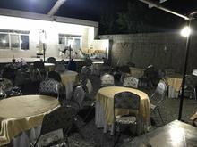 اجاره باغ ویلا جهت استراحت و برگزاری مراسم در شیپور-عکس کوچک