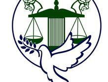 موسسه حقوقی نیک جویان لاهیج  در شیپور-عکس کوچک