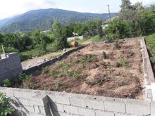 251 متر زمین مسکونی ترشکوه رحیم آباد در شیپور-عکس کوچک