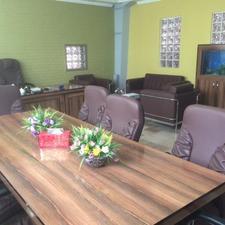 اجاره دفتراداری 50 متر  در شیپور-عکس کوچک