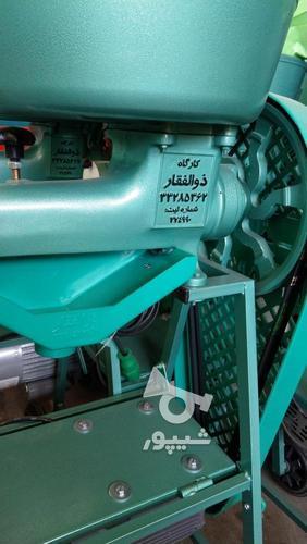 کارگاه ذوالفقار سازنده چرخ آبلیمو گیری ثبت:274990 در گروه خرید و فروش خدمات و کسب و کار در تهران در شیپور-عکس2