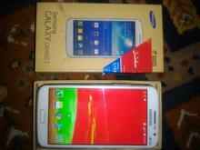 گوشی موبایل samsung galaxy grand 2 در شیپور-عکس کوچک