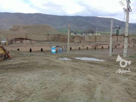 دو واحد کوره آجرپزی در گروه خرید و فروش کسب و کار در کرمانشاه در شیپور-عکس1