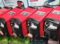 اینورتر جیبی ادون 2 کیلو دستگاه جوش در شیپور-عکس کوچک