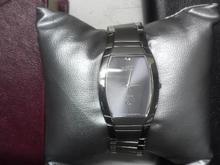 ساعت سیتیزن اصل ژاپن استفاده نشده در شیپور-عکس کوچک