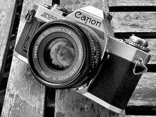 تصویربرداری و عکاسی در شیپور-عکس کوچک