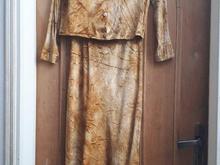 لباس های مجلسی  در شیپور-عکس کوچک