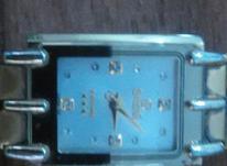ساعت سوئیس استار در شیپور-عکس کوچک