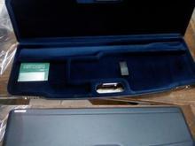 هاردکیس اسلحه  کیف حمل تفنگ شکاری  در شیپور-عکس کوچک