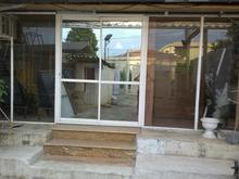 120متر خانه ویلایی اول رادیودریا در شیپور-عکس کوچک