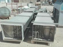 سردخانه.نوین سرما. در شیپور-عکس کوچک