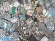 ضایعات برد موبایل در شیپور-عکس کوچک