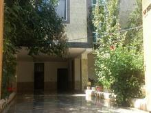 خانه فروشی 203 متر در شیپور-عکس کوچک