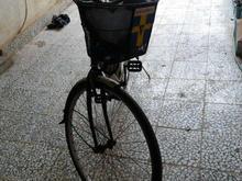 فروش دوچرخه26 درحد در شیپور-عکس کوچک