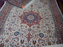 فرش دستبافت شناسنامه دار از شرکت فرش ایران در شیپور-عکس کوچک