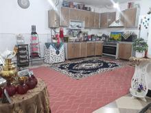 فروش خانه ویلایی نزدیک سپاه در شیپور-عکس کوچک
