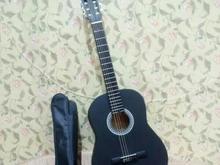 گیتار والنسیا،رامهرمز در شیپور-عکس کوچک