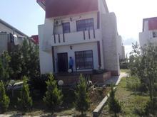 فروش زمین داخل شهرک قناری360 متری  در شیپور-عکس کوچک
