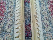 قالیشویی آبنوس در شیپور-عکس کوچک
