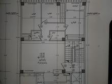 ۱۰۳متر آپارتمان نوساز س خواب لاکچری بصورت اقساطی در شیپور-عکس کوچک