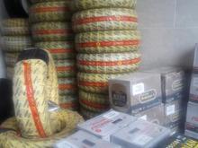 لاستیک و باطری فروشی نقد اقساط حکمت کارت و فرهنگیا در شیپور-عکس کوچک