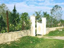 11000 متر باغ کشاورزی به همراه خانه باغ در شیپور-عکس کوچک