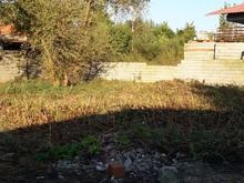 زمین متراژ 341 بافت شهری فاصله بادریا چند دقیقه در شیپور-عکس کوچک