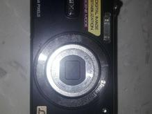 دوربین عکاسی و فیلمبرداری پاناسونیک در شیپور-عکس کوچک