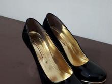 کفش مجلسی زنانه 38 در شیپور-عکس کوچک