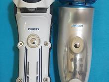 تعمیر ریش تراش  ماشین اصلاح  در شیپور-عکس کوچک