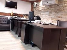 استخدام مشاور املاک خانم یا آقا  در شیپور-عکس کوچک