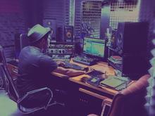 استودیو موسیقی ، استدیو آوا رکورد  در شیپور-عکس کوچک