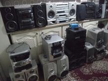 ضبط های فلشخور در شیپور-عکس کوچک