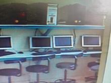 آموزش کامپیوتر و برنامه نویسی مبتدی و پیشرفته در شیپور-عکس کوچک