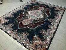 فرش پانیذ طرح 700 تراکم 1800 در شیپور-عکس کوچک