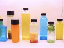 بطری در طرح ها و شکلهای مختلف در شیپور-عکس کوچک