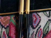 خودکار خودنویس دیپلمات آکبند در شیپور-عکس کوچک