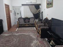 خانه دو واحده 255متری در شیپور-عکس کوچک