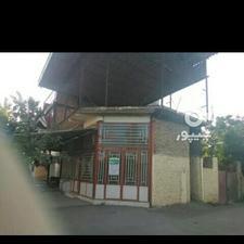 مغازه 45 متر دو نبش در مزرعه کتول در شیپور-عکس کوچک