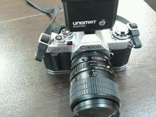 دوربین عکاسی حرفه ای در شیپور-عکس کوچک