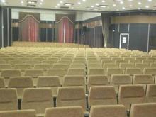 اجاره سالن 400نفره پونک در شیپور-عکس کوچک