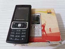 تلفن همراه  f2 در شیپور-عکس کوچک