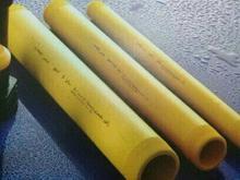 رایزر های 2 اینچ در اندازه های متفاوت در شیپور-عکس کوچک