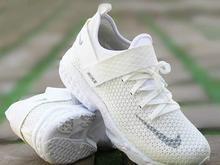 کفش مردانه nike + ارسال به همه جا در شیپور-عکس کوچک